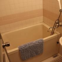 バストイレ3