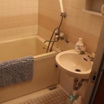 バストイレ2