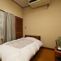 部屋(4.5畳)