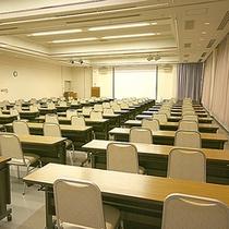 *【施設】研修室※ご利用希望の場合は事前にお問い合わせください。