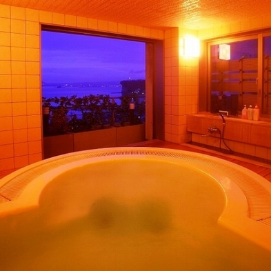 【貸切風呂無料】ワンランク上のカップルプラン!(お料理重視、板長こだわりの海幸会席+別館)