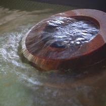氷見阿尾の浦温泉の泉質は