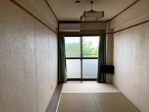 海側和室4
