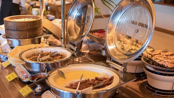 プール&バイキングスタイルの夕食で夏を満喫☆【別注料理】伊豆名物!金目鯛姿煮付き◆1泊2食付