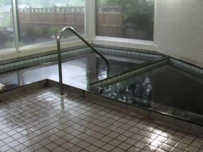 大浴場-1