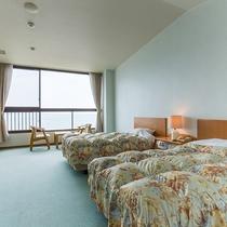 *【部屋/洋室】2名様までご利用いただけます。カップルやご夫婦のお泊りにぴったり♪