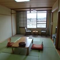 20140415和室10畳1