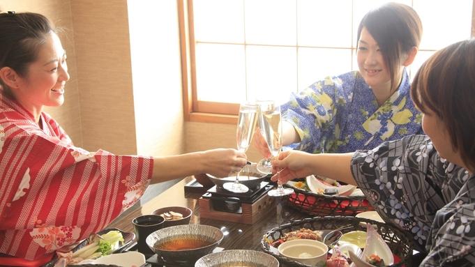 【カジュアル御膳×会場食】美味少量、季節の少量御膳を愉しむ<▼カジュアル>
