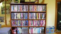 無料DVDソフト