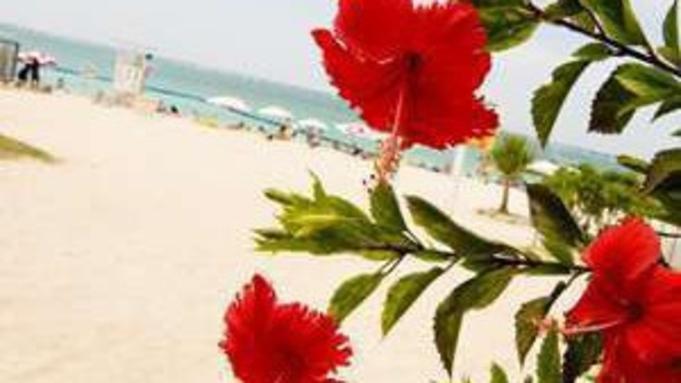 【沖縄県民限定】シンプルな素泊りプランでお得に泊まろう[素泊り]