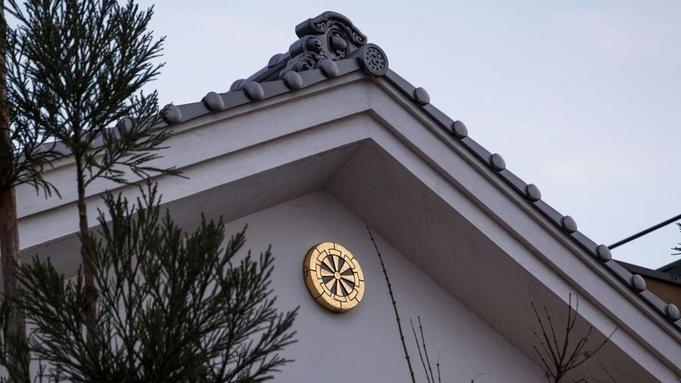 【個室食確約】神仙キャビアプラン 日本三大秘境・椎葉村の清流で育った神仙監修の厳選キャビア