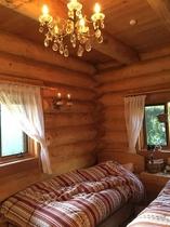 log寝室1f