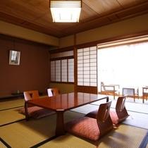 ◇【和室12.5畳】一例