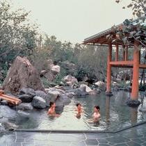 *【湯あみの島】長島で楽しんだ後は温泉でさっぱり♪