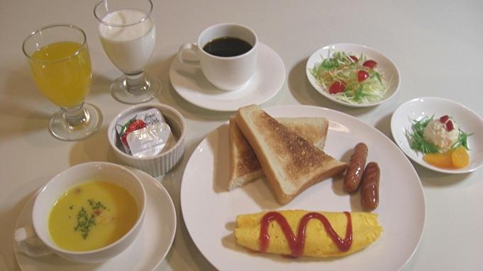 ◆【訳あり】格安!訳あり(眺望・階下居酒屋)シングルルーム【夕朝食付】