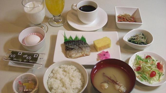 ◆【訳あり】格安!訳あり(学生同フロア)シングルルーム【夕朝食付】