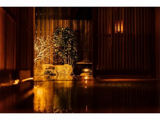 ◆一泊素泊まり◆ エレベーターが遠いお部屋だから、リーズナブルに宿泊 【 一泊素泊まりプラン 】