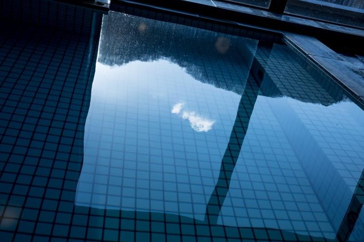 4階お風呂のイメージ