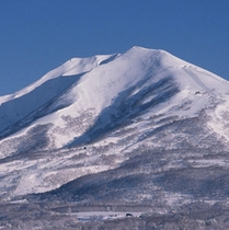 アンヌプリ+2山も楽しめます♪