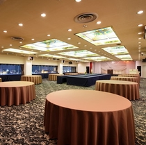 10階TKP会議室