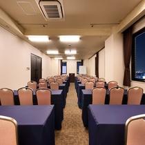 9階TKP会議室