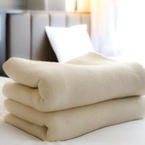貸出用毛布