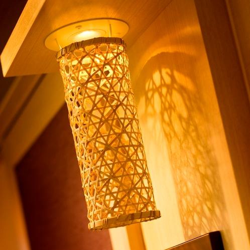 「別府竹細工」は県内で唯一、経済産業省の「伝統的工芸品」の指定を受けています。