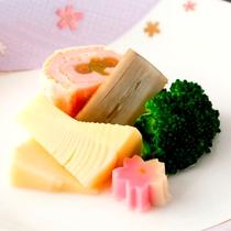 *料理一例06