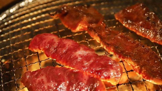 【頸城牛 肉バル&燻製フェア】