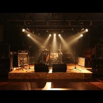 7st_ライブ・コンサートスペース[33畳]~スターミューズ~
