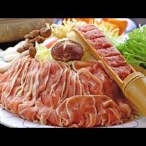 信州ブランド!福味鶏はお肉が柔らかくおいしいです