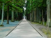 国宝 瑞巌寺 車で50分 拝観時間8:00~17:00※季節によって拝観時間に変動がございます。