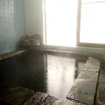 お風呂(男湯)-2