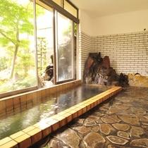 *【広縁付和室】お風呂
