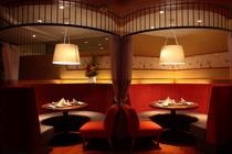 リニューアルオープンした中国料理「大湖苑」では本格的な広東・四川料理をご堪能