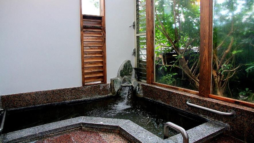 温泉|河津温泉は貸切温室風呂でも楽しむことが出来ます。