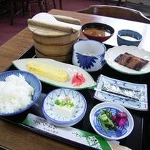 和朝食の定番♪