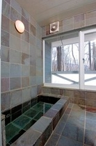 009風呂