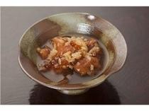■親子漬け(新鮮な生鮭といくら、こうじ)
