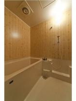 ■人気の和室8畳+4畳半+次の間3畳の内風呂