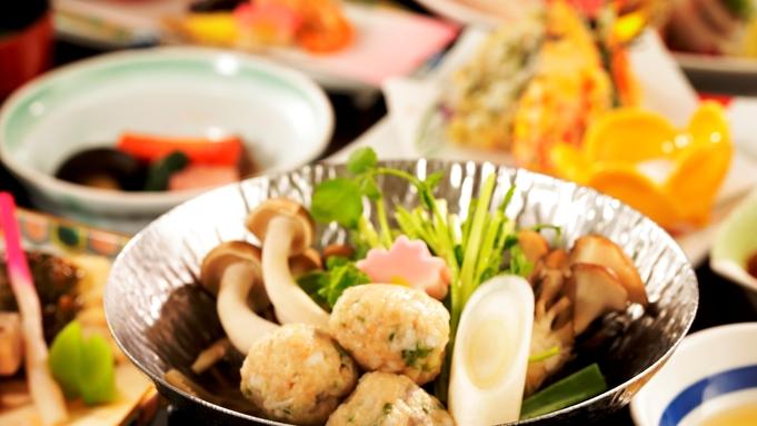 【夏季限定】箱根で過ごす夏!屋外プールと温泉で夏を大満喫♪食事処プラン☆