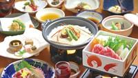☆箱根で1日☆【平日限定0泊1食】温泉&ご夕食お部屋食