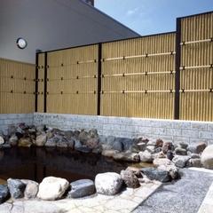 【日帰り】朝風呂満喫♪笹井源泉&朝食は和洋約30品のバイキング