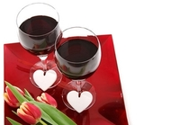 スモーク料理に良く合うおすすめワイン