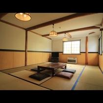 ◆【客室一例-大広間-】