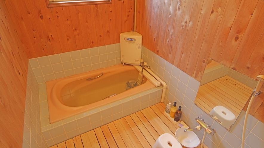 ◆【貸切家族風呂】