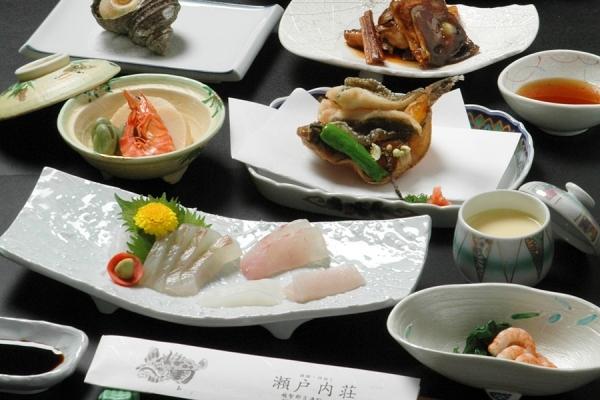 お料理(1)