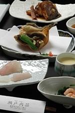 お料理(2)