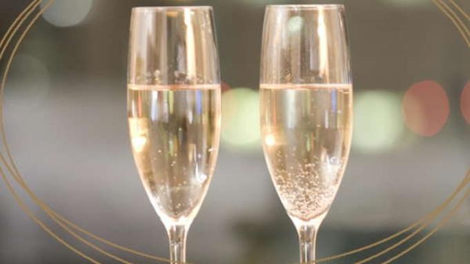【大切な記念日は温泉で】特別な日を祝うアニバーサリープラン♪女将が選ぶ「ささやかなプレゼント」特典付