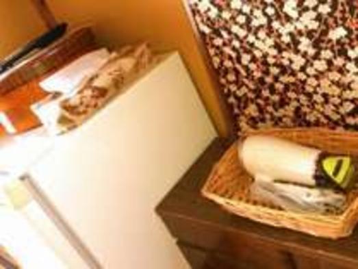 【1人旅】満腹地魚料理と温泉でのんびり伊豆を歩く♪朝・夕共にお部屋食!貸切風呂無料★